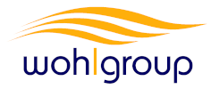 woh|group virtual airlines